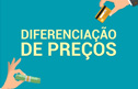 diferenciacao_juri