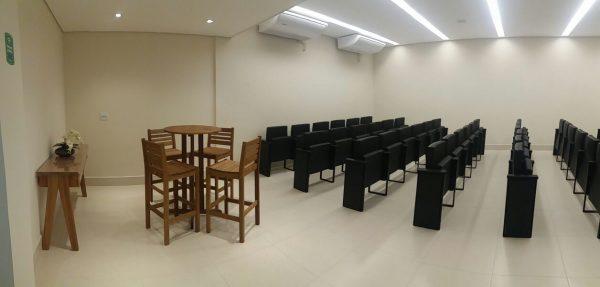 auditorio-lado-esquerdo