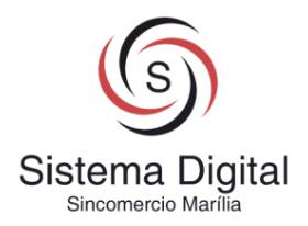 logo-sistema-digital