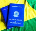 contrato-de-trabalho-verde-e-amarelo-700x600