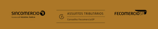 rodape-webinario-01-06-2021