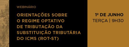 webinario-01-06-2021